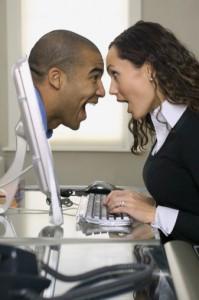 Online dating foto ' s verzenden