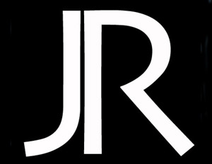 JohnicaReed.com logo