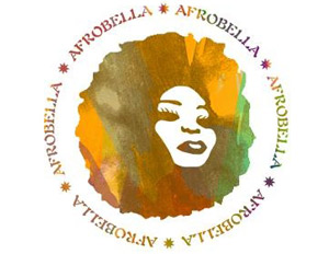 Afrobella.com logo