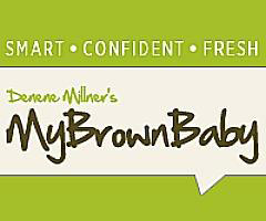 http://www.blackenterprise.com/files/2011/05/My-Brown-Baby-logo.jpg