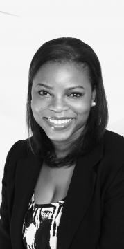 Dr Michelle Henry