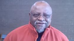 Jeffrey McKinney