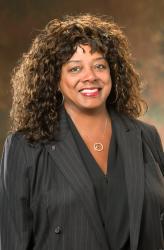 Rita P. Mitchell, CRC®
