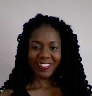 Claudine Williams