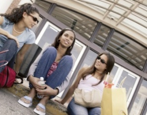College Strategies for Retaining and Graduating First-Generation Students