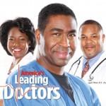 LIST_DOCTORS