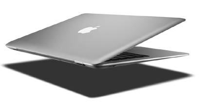 How to Keep Your Mac Safe from Malware