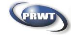 PRWT Services to Go Public