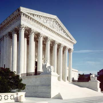 Social Media Responds to Supreme Court Healthcare Ruling