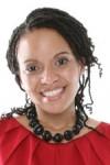 Small Business Editor Tennille Robinson