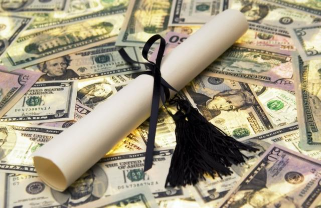 Investing In College: 4 Keys To Get More Than Your Money's Worth