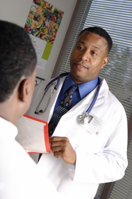 0731_Black-Doctors
