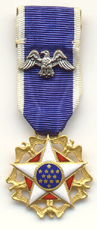 MedalofFreedom