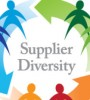 Top 5 Strategies for Diverse Supplier Success Tips allow organizations to more competitively seek contracts and growth opportunities