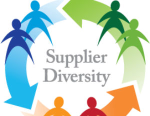 5 Strategies for Diverse Supplier Program Success