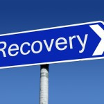 0904_recovery_sign