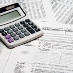 taxesforms