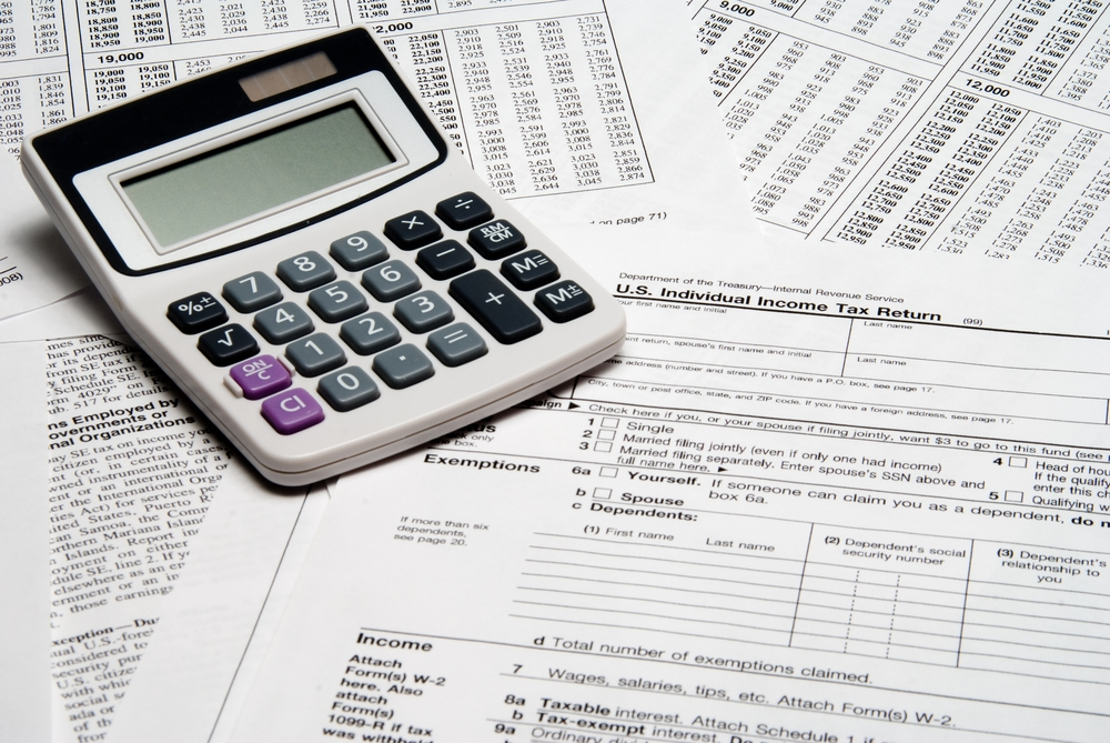 3 Tax Audit Triggers To Avoid
