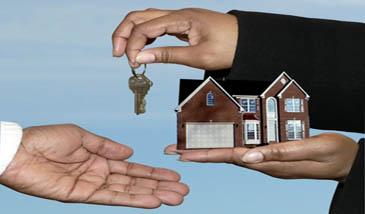 Study: U.S. Millennials Waiting Longer to Buy Homes