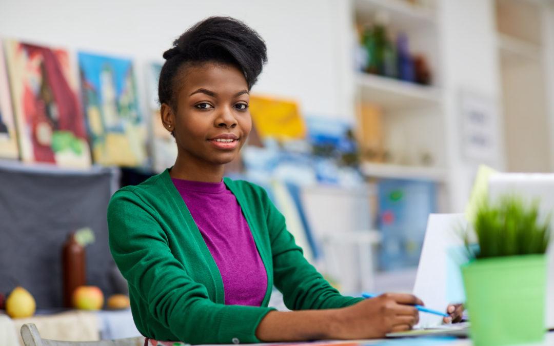 Lesson Plans for Young Entrepreneurs