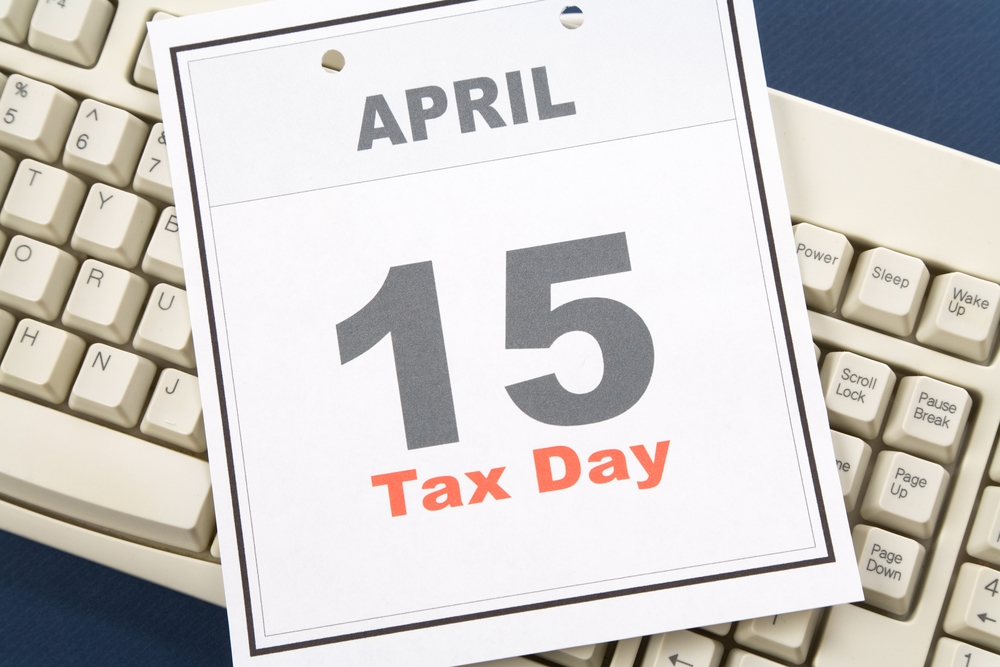 BE_April 15-taxes due