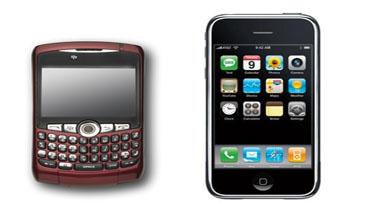 BLO_SmartPhone