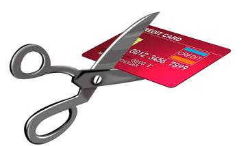 What You Should Know About Credit Card Hardship Plans
