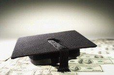 A Fun Way to Track College Savings