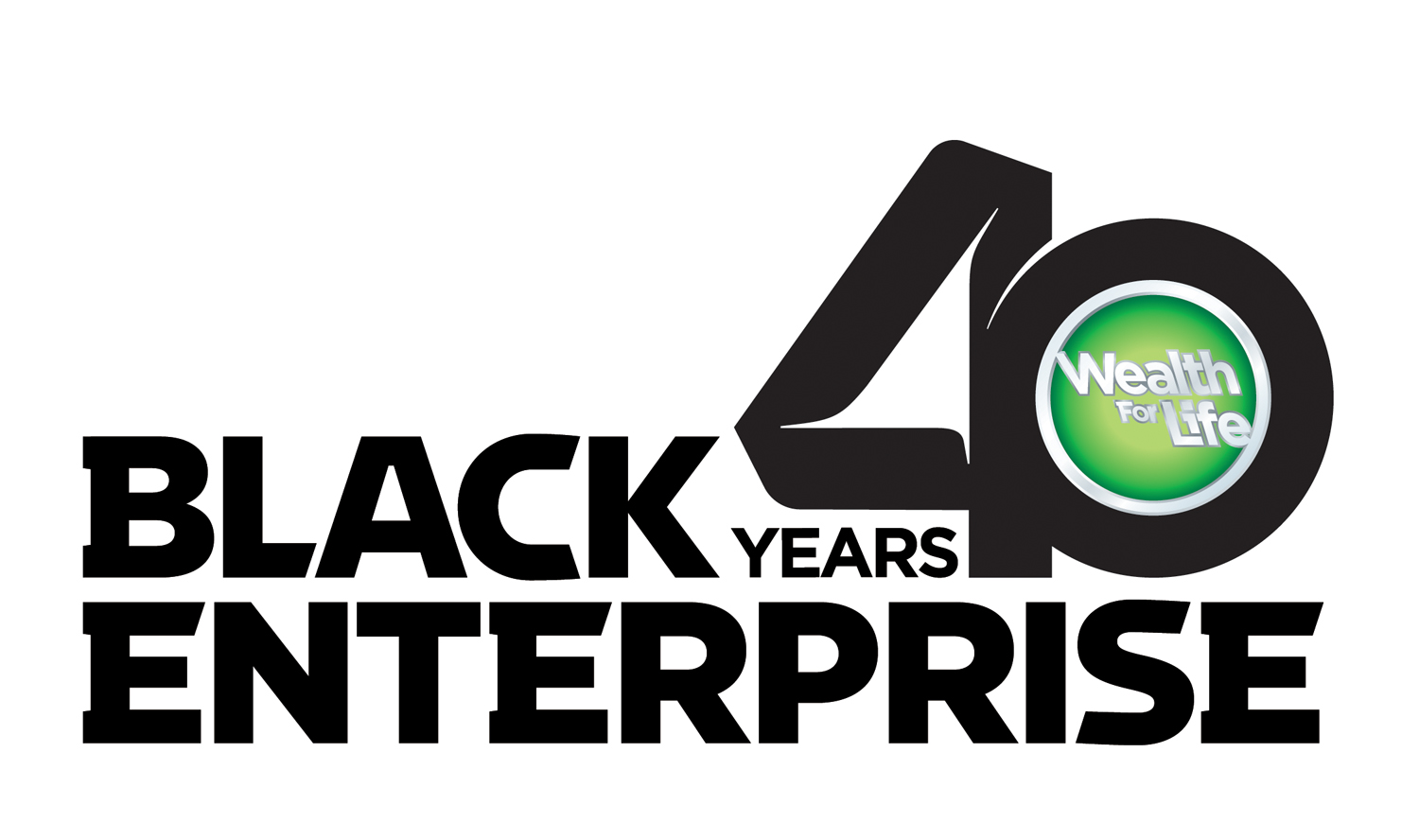 How To Get Into Black Enterprise: Pitch The Right Editor