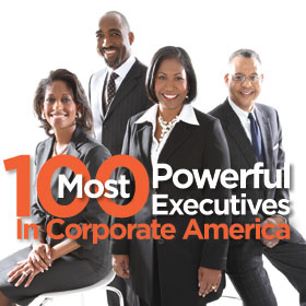 LIST_100EXECUTIVES