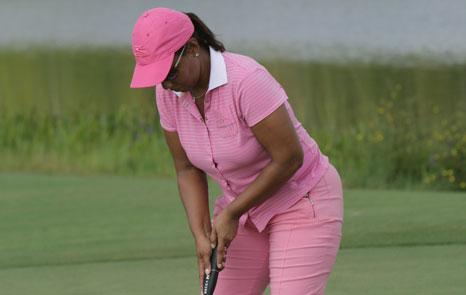 golf-tennis-challenge-2009 (1)