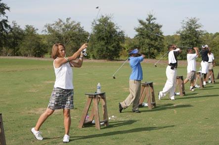 golf-tennis-challenge-2009 (10)