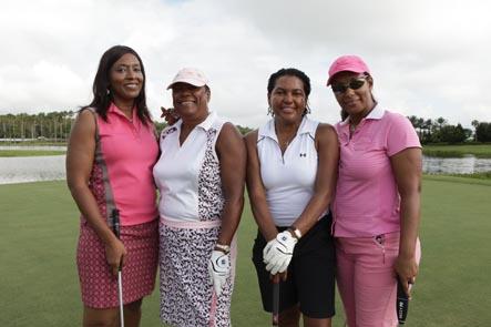 golf-tennis-challenge-2009 (16)