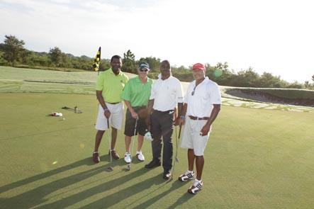golf-tennis-challenge-2009 (23)