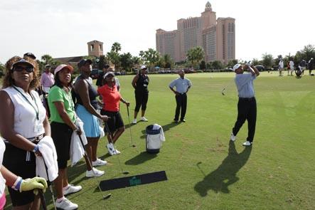 golf-tennis-challenge-2009 (25)