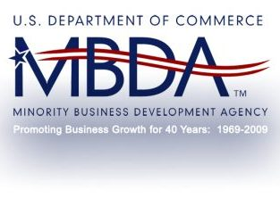MBDA Would be Abolished if Trump Budget Cuts Supported