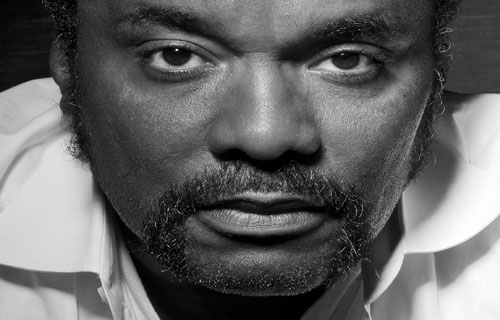 "Lee Daniels on genres that sell:  ""I think Precious has laid the foundation for other African American filmmakers to come in and do their thing,"" said Daniels recently. ""But I think that safe is always better from a studio perspective and safe equals comedy and safe equals action in regards to our people."" (Image source: Renaud Corlouer)"