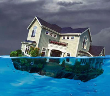Study: Older Americans Struggle with Mortgage Payments