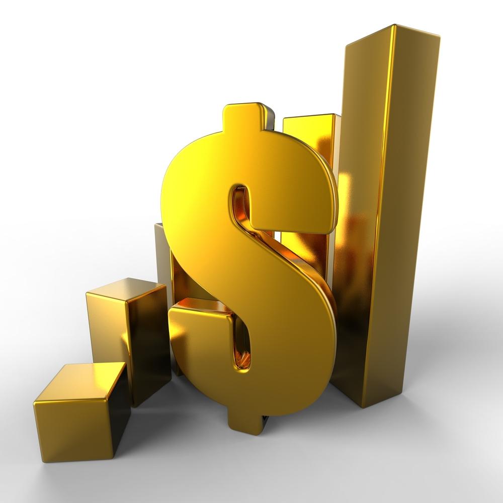 Самые прибыльные системы форекс