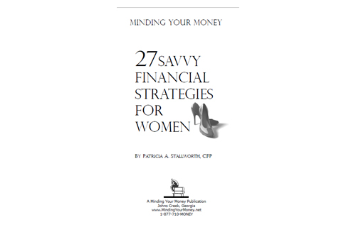 For Interactive Media Editorial Director Deborah Creighton Skinner, Patricia A. Stallworth's 27 Savvy Financial Strategies for Women (Minding Your Money Publications) stands out as an easy to understand instruction manual on investing.  Have you read any of the books on our list? What did you think? Are we missing out on one of your favorites? Let us know. And, of course, don't forget to carve out some time to keep reading Black Enterprise.