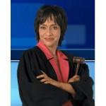 JudgeHatchett