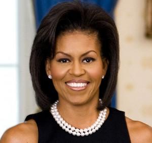 Slide 2_Michelle Obama