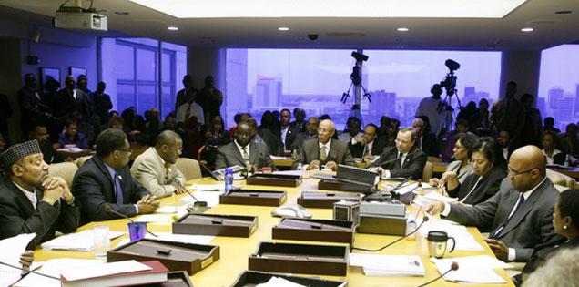 Could Emergency Financial Management in Detroit Hurt Blacks?