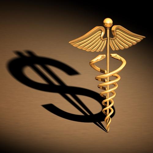 0602_hospital bill