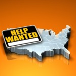 0604_helpwanted