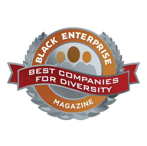 40 Best Companies For Diversity: They Want YOU!