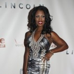 """The Ultimate Merger focuses on the efforts of Omarosa, 36, a former cast member of The Apprentice voted America's No. 1 reality TV villain by TV Guide, to find a man suitable for the """"ultimate merger"""" of marriage. Prior to her reality TV career, Omarosa, who holds broadcast journalism and communications degrees from Central State University in Wilberforce, Ohio and Howard University in Washington, DC, was a political consultant. She had also enrolled at Ohio's United Theological Seminary in Ohio to pursue a Doctor of Ministry degree."""