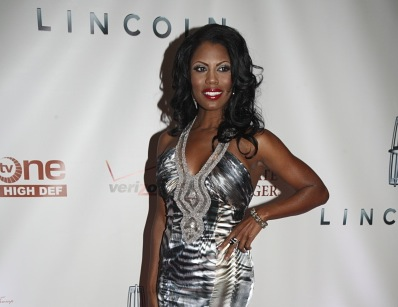 "The Ultimate Merger focuses on the efforts of Omarosa, 36, a former cast member of The Apprentice voted America's No. 1 reality TV villain by TV Guide, to find a man suitable for the ""ultimate merger"" of marriage. Prior to her reality TV career, Omarosa, who holds broadcast journalism and communications degrees from Central State University in Wilberforce, Ohio and Howard University in Washington, DC, was a political consultant. She had also enrolled at Ohio's United Theological Seminary in Ohio to pursue a Doctor of Ministry degree."