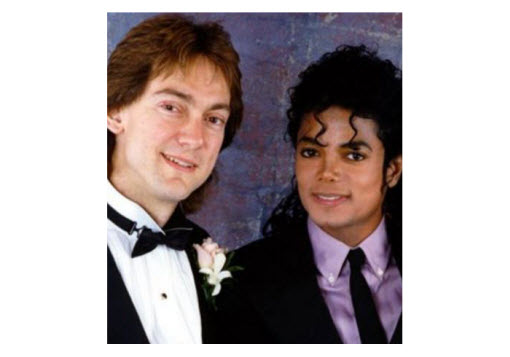 Hire an estate planning lawyer. Jackson hired John Branca (pictured here at his wedding with Jackson in 1987), who specialized in entertainment and estate planning. Not all lawyers are familiar with how to set up the different types of wills and trusts. Even though Anna Nicole Smith, the infamous model/actor who died in 2007, had a will, Whitman guesses that it was not created by an estate planning attorney because Smith's will was not a well drafted document and did not include a trust to keep her finances out of the news (Source: ABC News).