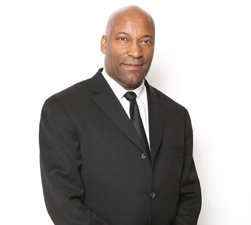 THE VETERAN: John Singleton John Singleton, 42, is one of the few directors whose name can sell a movie. Since becoming the first African American and youngest filmmaker nominated for a Best Director Oscar for his masterpiece, Boyz N the Hood, he has produced a range of movies, from mainstream blockbusters like the 2003 hit 2 Fast 2 Furious, which earned more than $236 million in worldwide box office receipts, to small, independent films like the Oscar-nominated, Hustle and Flow, which he produced with $5 million of his own money in 2005.